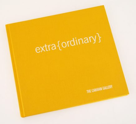 Extra-ordinary-cover-01web